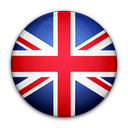1477550540_flag_of_united_kingdom